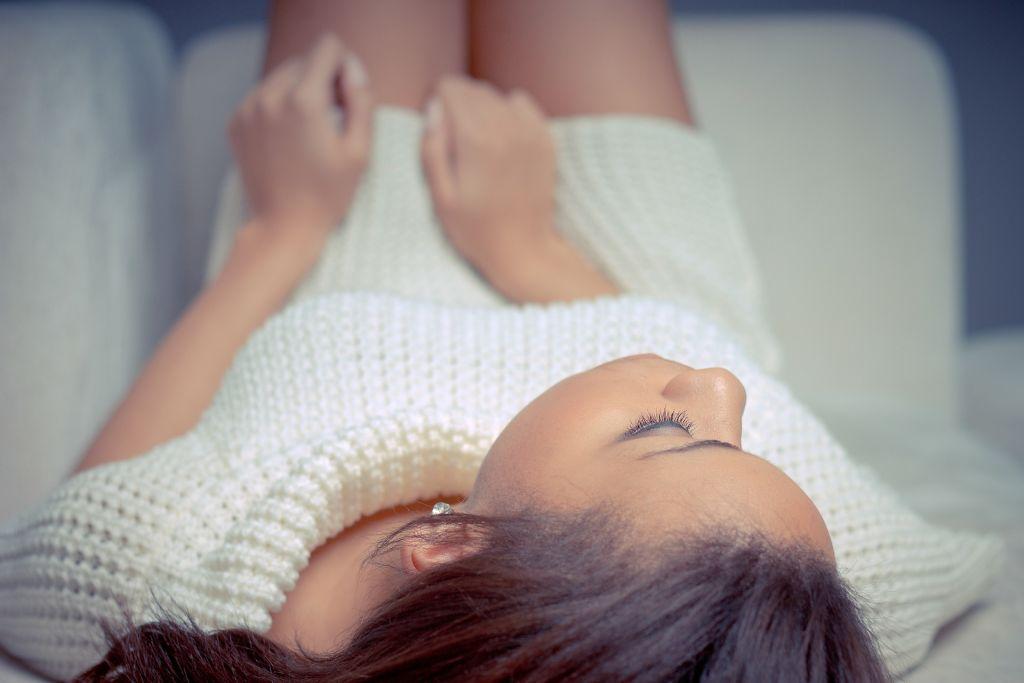 Cómo saber si tienes cistitis y qué tratamiento debes seguir