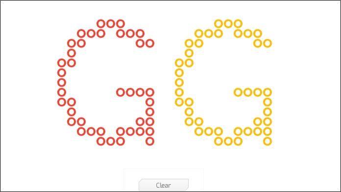Si Estás Aburrido Ve A Google Y Diviértete Con Sus Juegos