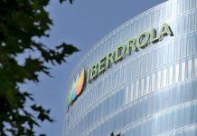 Empresas en España: Iberdrola aumenta su beneficio en Bilbao