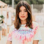 instagram moda