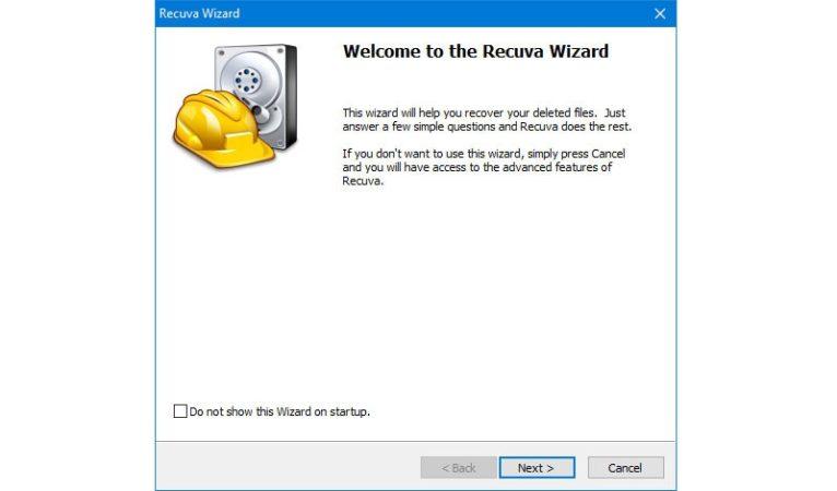 Instalación de Reuva en Windows