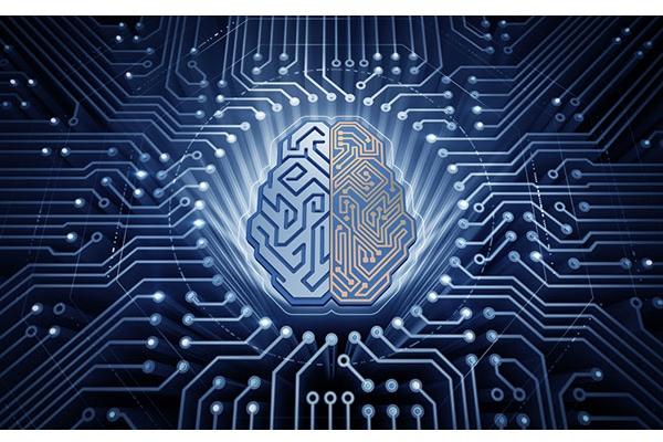 Diseño de cerebro sobre PCB