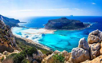 Viajes El Corte Inglés Islas Griegas