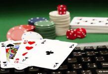 juego online casino