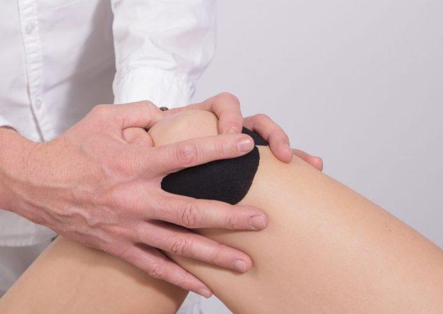 Se fibromialgia bajar tiene como peso de cuando