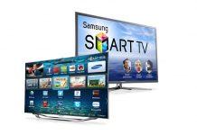 Televisiones Mediamarkt