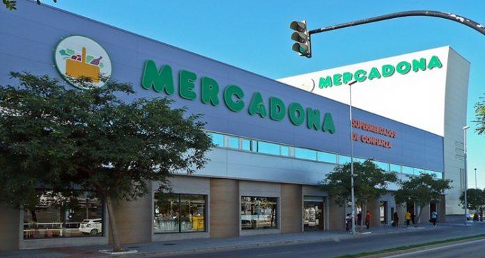 Empresas en España: Mercadona cae al segundo lugar
