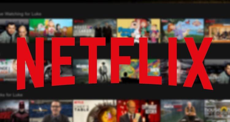 Los beneficios de Netflix caen un 30% tras la fuga de clientes en EEUE