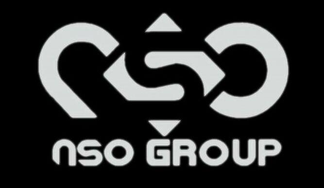 NSO Group Logo