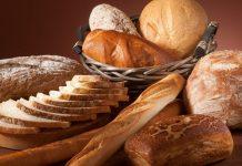 pan pan integral