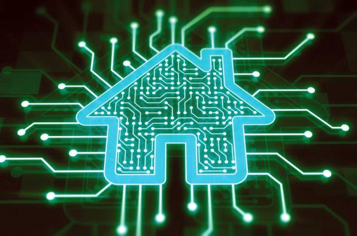 Tecnología del sector inmobiliario