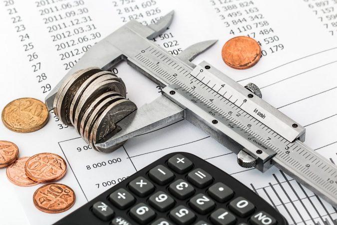 Requisitos para pedir un prestamo personal en la caixa