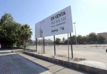 Oaketree se hace con los suelos del Sabadell