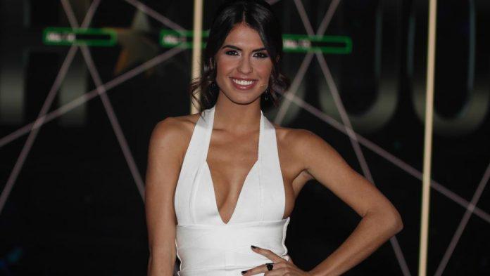 Sofía Suescun, Belén Esteban, Yola Berrocal