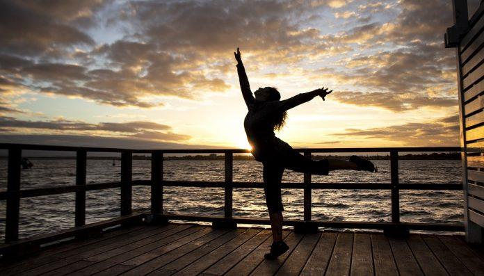bailar-ejercicio