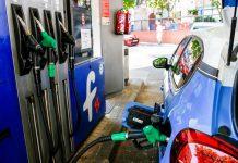 vehiculos electricos 2021