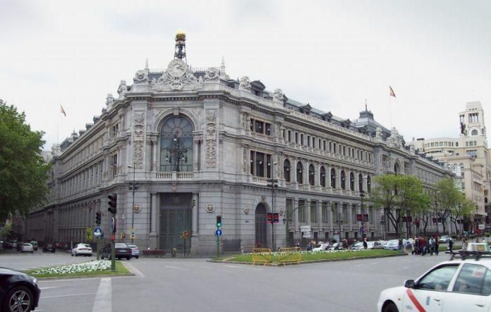 Banco_de_España