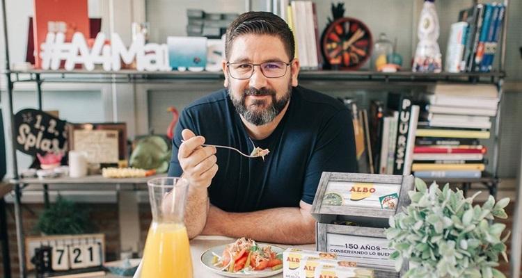 Dani Garcia y sus restaurantes