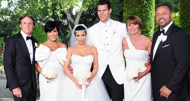 De boda ni de blanco ni de negro