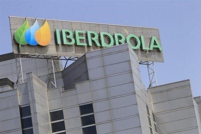 Iberdrola - tecnologías