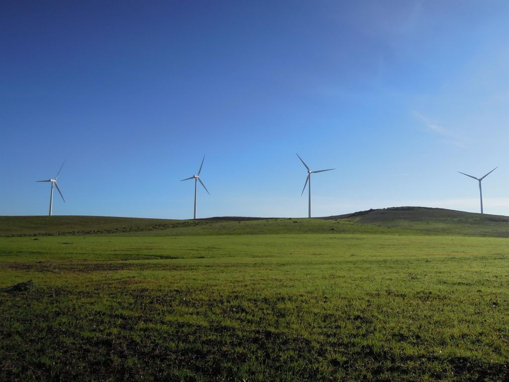 EIT InnoEnergy impulsa un fondo con 25 M€ para startups energéticas