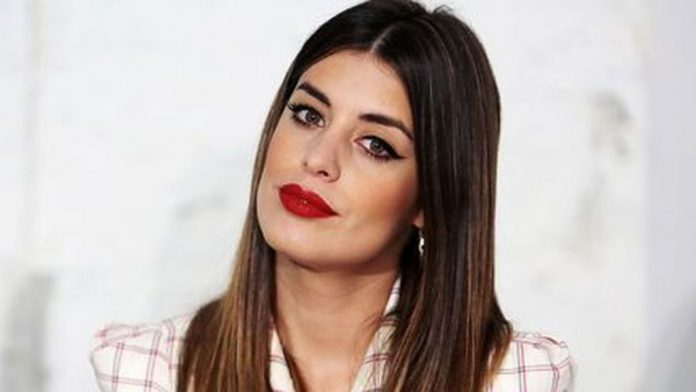 Influencers Paula Echevarría o Dulceida