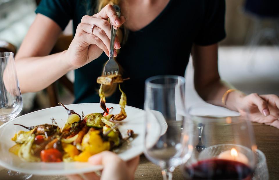 Mercadona: 10 alimentos sanos recomendados por nutricionistas