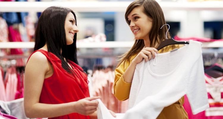 Frases que nos transmiten confianza para comprar