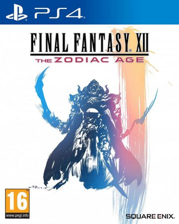 Final Fantasy - oferta en Amazon