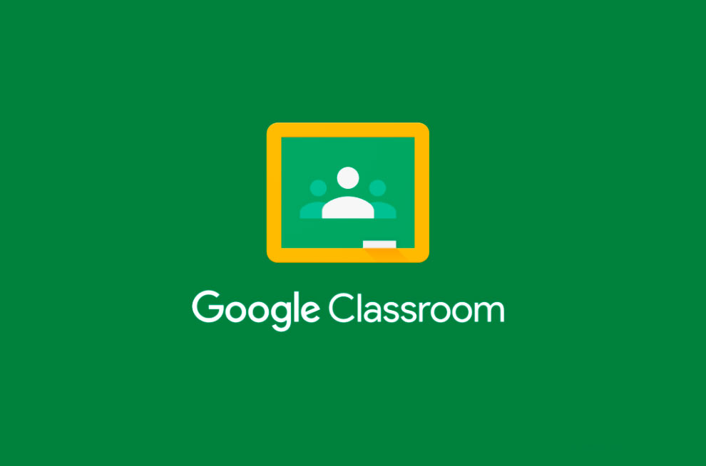 Google Classroom, la escuela online de Google de la que no sabes nada
