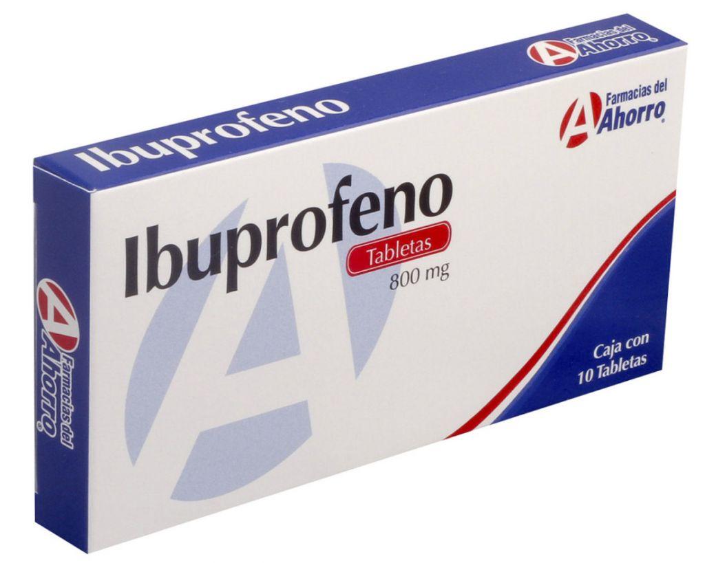 Tomando medicamentos para la presión arterial para las migrañas