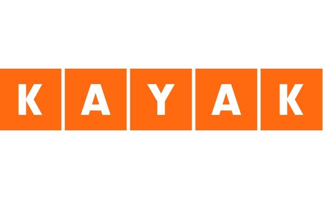 Amazon Alexa y Kayak