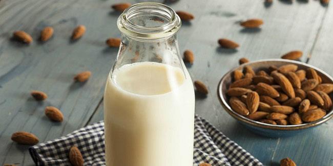 mejores marcas leche de avena