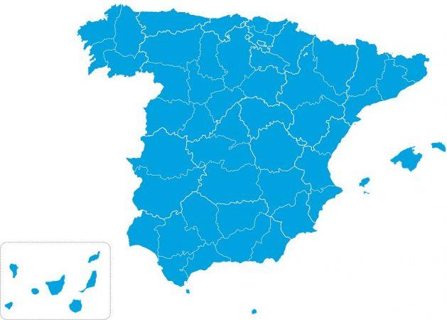 Swimmy: piscinas en Madrid y España