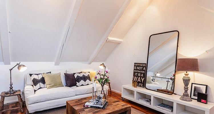 Ikea combina tu dormitorio lowcost