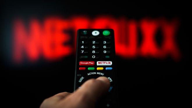 Big Bang Theory y otras series que nunca pasan de moda en Netflix