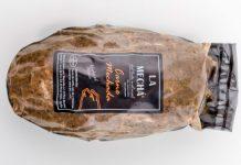 listeriosis carne mechada