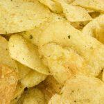 patatas fritas Mercadona Lidl