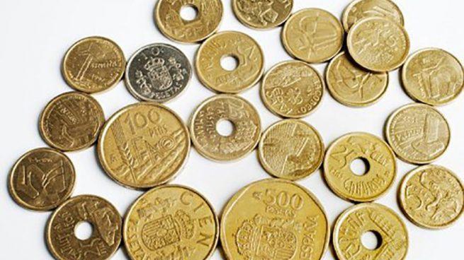 portales de compraventa de monedas