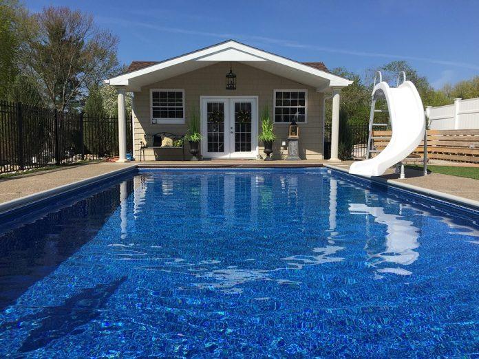 Swimmy, app para alquilar piscinas en Madrid