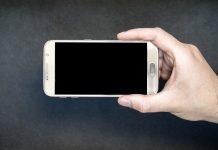 Android bloquear llamadas