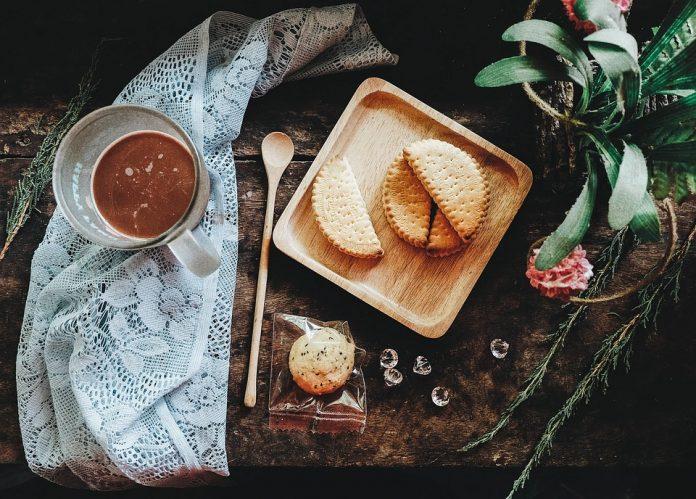 snack Mercadona y Lidl