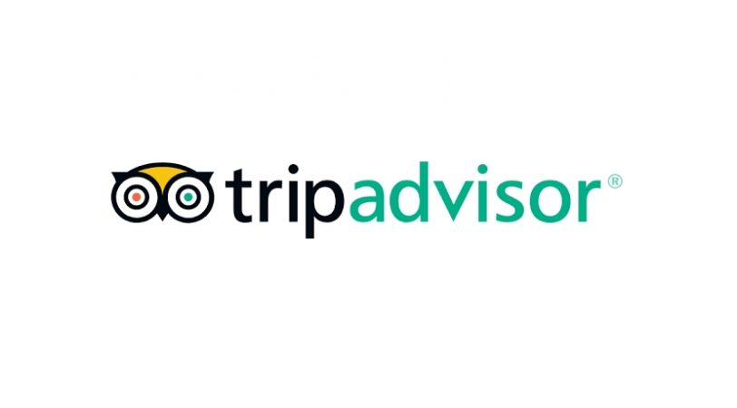 TripAdvisor vs Google vs Booking