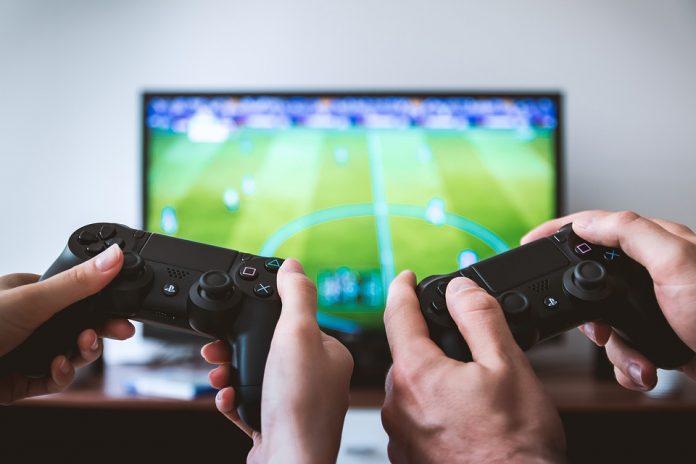 Google Stadia y otras plataformas de videojuegos en streaming
