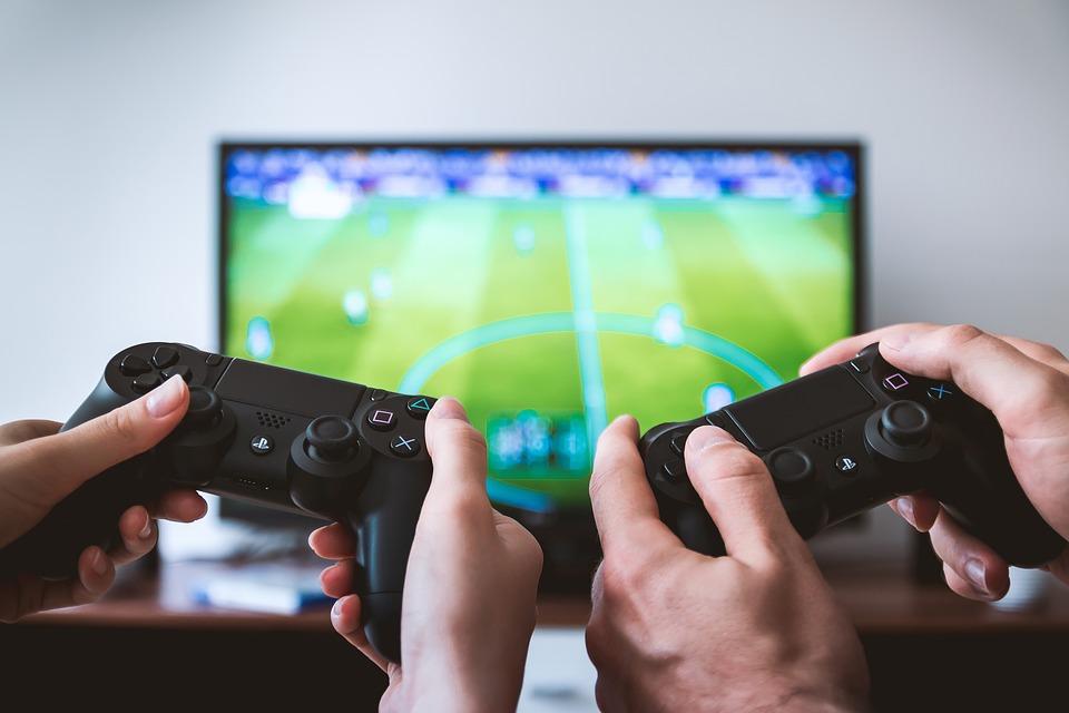 Project xCloud, Google Stadia y otros servicios de streaming para videojuegos que puedes utilizar