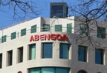 Abengoa contratos