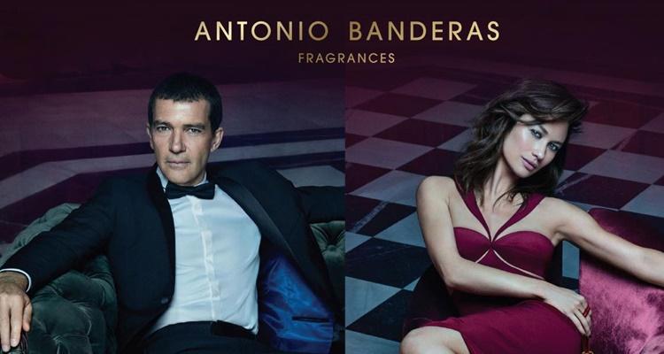Antonio Banderas invierte en sus pasiones