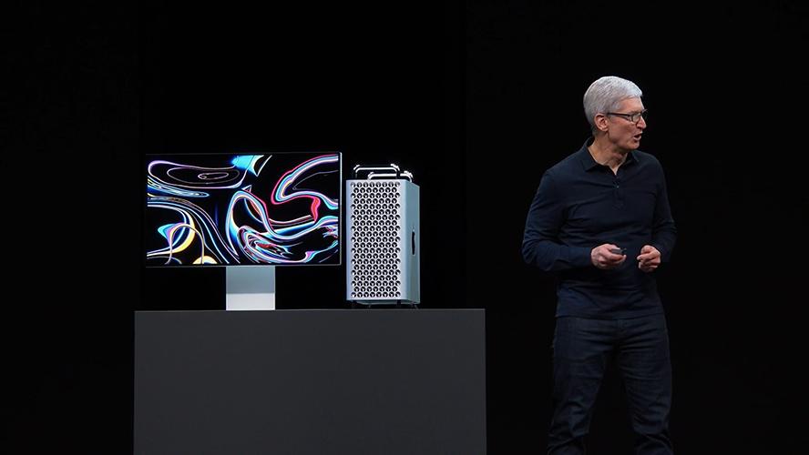 """Apple considera que la multa de 13.000 M€ """"desafía al sentido común"""""""