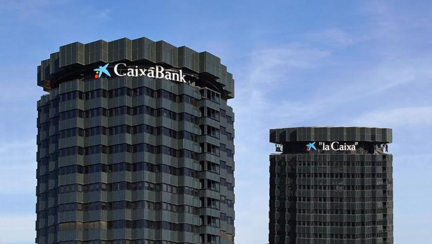 La jugada del ERE le sale redonda a CaixaBank
