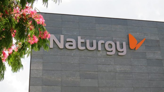 Naturgy